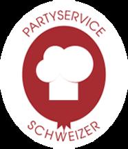 Schweizer Partyservice
